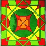 vierkant2