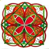 vierkant3