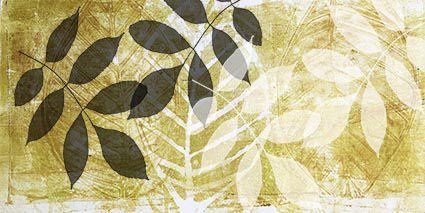 Bewerkt-bladeren-met-achtergrondkopie