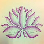 Lotus Lenie2